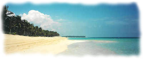 au-natural-beaches-punta-cana