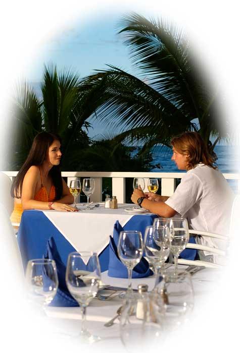 Blue-Lagoon-Restaurant.jpg