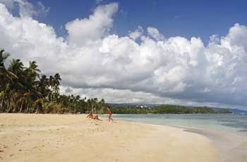 cacao-beach