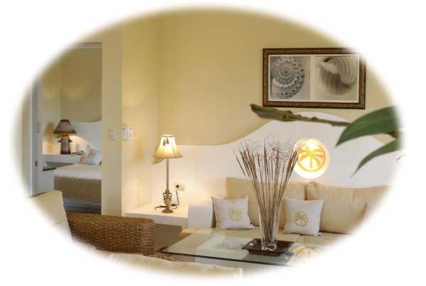 Crown-Suites-Livings