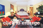 majestic-colonial-rooms