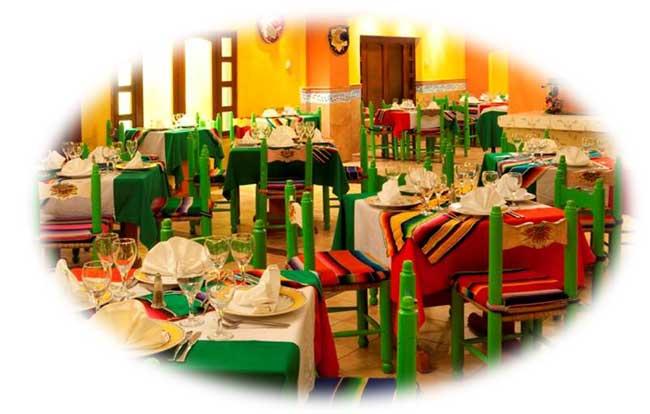 Honeymoon Junior Suite barcelo dominican beach Rooms