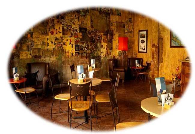 barcelo dominican suite room