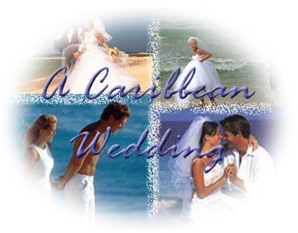 punta-cana-weddings